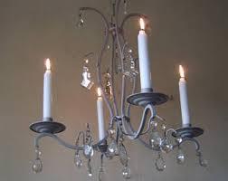 branch chandelier branch chandelier etsy
