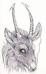 576 best dragons black u0026 white images on pinterest unicorns