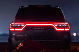 st louis dodge durango dealer new chrysler dodge jeep ram cars