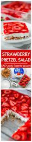 jello recipes for thanksgiving best 20 pretzel jello ideas on pinterest jello pretzel salad