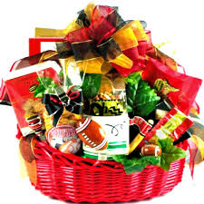 sports gift baskets day sports gift basket