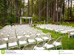 wedding venues in oregon attractive free outdoor wedding venues outdoor wedding