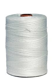 Upholstery Thread Upholstery Button Tufting Twine 2 Lb Ball Diy Upholstery Supply
