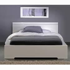 chambre a coucher blanc laque brillant cadre armoire enfant conforama 160x200 architecture meuble mobilier