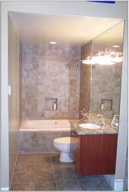 garage bathroom ideas blackfashionexpo us