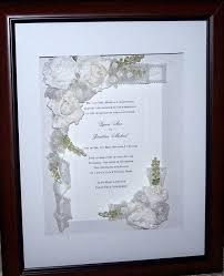 Wedding Wishes Keepsake Shadow Box 15 Best Gift Ideas Images On Pinterest Framed Wedding