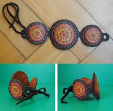 genti handmade piele bratari din piele naturala genti handmade