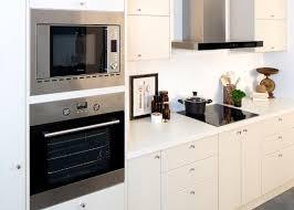 kitchen kaboodle furniture lush base cabinets assembly kaboodle kitchen kaboodle flat pack