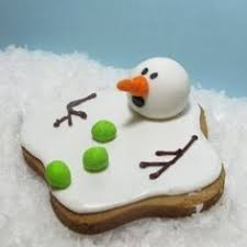 The Decorated Cookie Company Decorated Christmas Cookies Eat Christmas Treats Pinterest