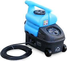 Upholstery Steam Cleaner Extractor Portable Upholstery And Carpet Cleaners Mytee And Mastercraft Usa
