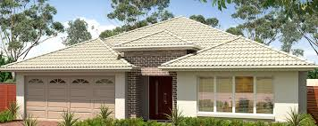 boral concrete roof tiles outside elegance gaf sienna lifetime