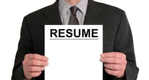 skills for resume writing downloads tips and advice