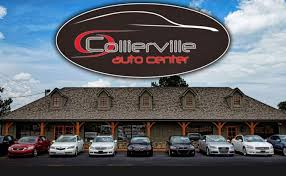 lexus of memphis used cars about memphis tn new u0026 used car u0026 truck dealer collierville