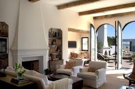 chris barrett design interior designer in culver city ca 90232
