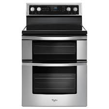 best 20 images stoves with two ovens in popular 25 gas