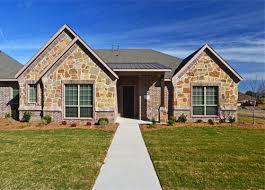 custom home builder custom home builder rockwall caddo mills heath greenville