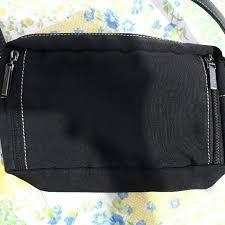 Tas Esprit Kw tas esprit original preloved fesyen wanita tas dompet di carousell