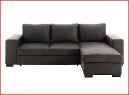 housse canapé lit housse canapé angle extensible 16296 27 nouveau canapé lit pas