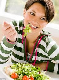 the fast diet dr sarah schenker u0027s recipes make 5 2 diet a breeze