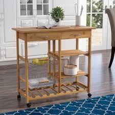kitchen islands kitchen islands carts joss