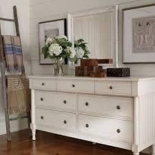 captivating ethan allen furniture bedroom 17 best images about