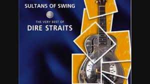 the sultan of swing dire straits sultans of swing dailymotion