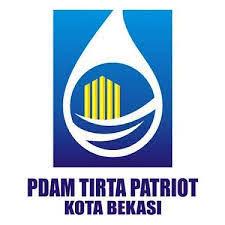 pemerintah kota bekasi pengumuman hasil seleksi administrasi