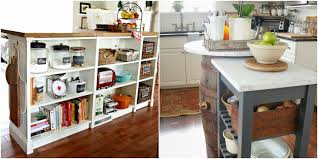 Furniture For Kitchen 12 Ikea Kitchen Ideas Organize Your Kitchen With Ikea Hacks