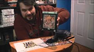 top 10 best ever turbografx 16 card games youtube