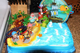 jake and the neverland party ideas jake and the neverland pirate birthday party ideas all home