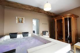 chambre d hote carentan bons plans vacances en normandie chambres d hôtes et gîtes