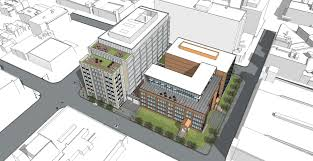 marriott lakeshore reserve floor plans 59947e89eeb41 image jpg