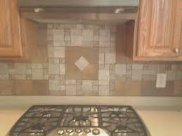 how to tile a kitchen wall backsplash how to tile a kitchen wall backsplash 100 images the 25 best
