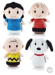 262 best itty bittys images on stuffed animals plush