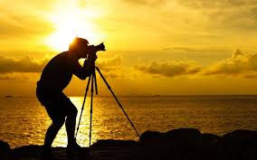Travel Photography How To Become A Travel Photographer Wander