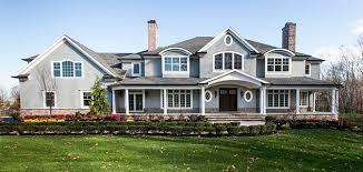 nantucket homes www suncityvillas com server13 cdn 2016 04 14 nant