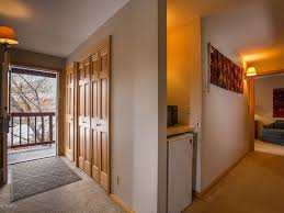 airbnb jackson hole wy 2 bedroom 2 bathroom condo in jackson hole wy at the base of