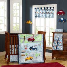 Construction Baby Bedding Sets Boutique Brand New Geenny Baby Boy Constructor 13pcs Crib Bedding