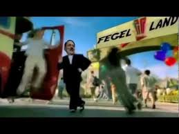 Six Flags Meme - six flags commercial parodies trending videos gallery know your meme