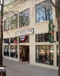 Home Decor In Greenville Sc History Greenville