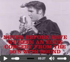 elvis presley lyrics elvis a z the follow that dream ftd