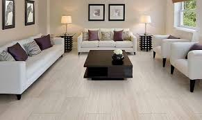 floor and decor wood tile products we carry modern living room bridgeport by floor decor
