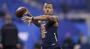2017 nfl scouting combine news updates 40 times si com