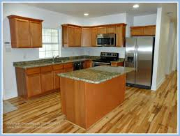 Mobile Kitchen Cabinet Tile Countertops Replacement Kitchen Cabinets For Mobile Homes