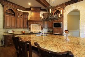kitchen design atlanta high end kitchens design your own kitchen layout