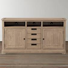 Innovative Furniture Kitchen Table And Chairs Kitchen Table And - Bassett kitchen tables