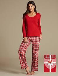womens pyjamas ladies luxury pyjamas m u0026s