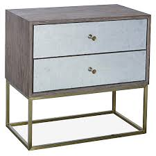 nightstands u0026 bedside tables designer u0026 exclusive nightstands