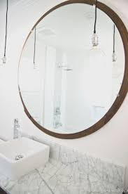 home interior mirrors bathroom bathroom mirrors winnipeg home design furniture