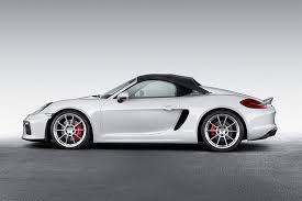 porsche boxster 2001 price porsche boxster convertible models price specs reviews cars com